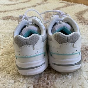 Vionic Shoes - Vionic Women's Walking Shoes